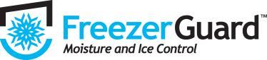freezerguard-logo
