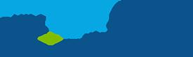 ChillClean Logo
